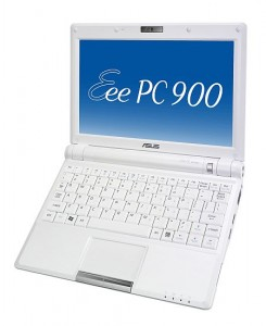 290508_reviews_eeepc900_large