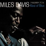 miles-kind-of-blue-cover