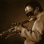 milesdavis
