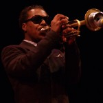 roy_hargrove_4