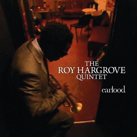 royhargrove-01-big1