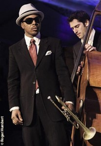 royhargrove_jun07d1