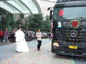 wedding_truck_41