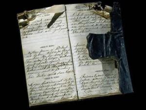 chp_civil_war_diary