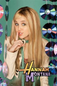 503983_Hannah-Montana