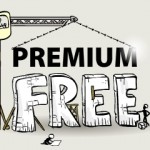 freemium