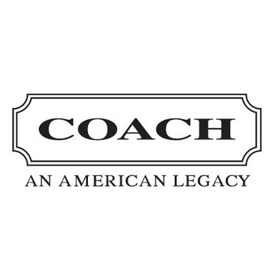 Coach_logo
