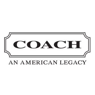 Coach_logo
