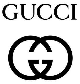 Gucci_Logo