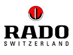 Rado_logo