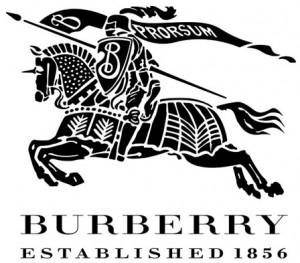 burberry-prorsum-logo-300x263