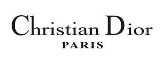 christian_dior_logo