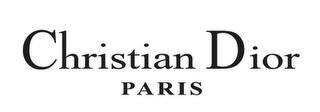 christian_dior_logo