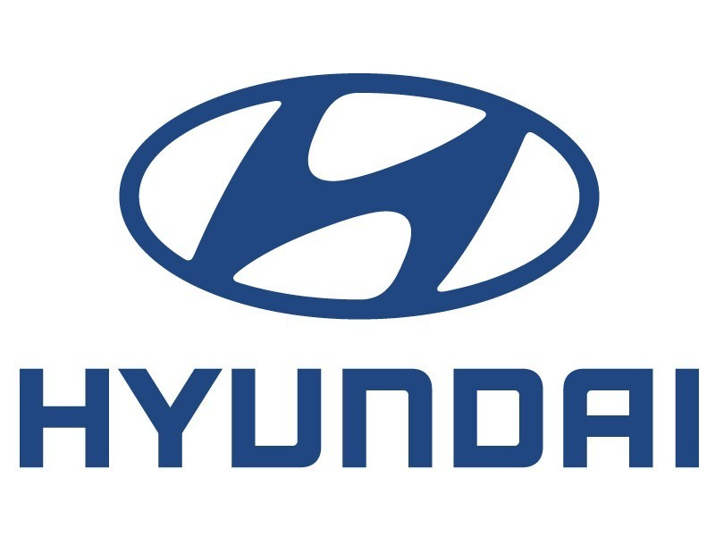 hyundai_logo