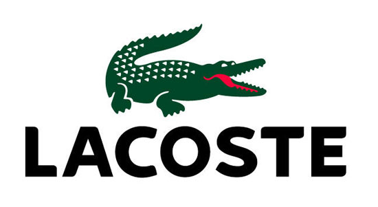 lacoste swot Here is the marketing mix of lacoste which is associated with lifestyle and retail  industry and deals in  lacoste faces fierce competition from several lifestyle  brands and sportswear companies  5 swot of brands 6.