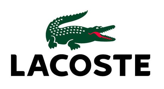 lacoste-logo
