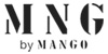 mng_mango_logo