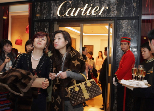 specialreports_2edb.china-super-rich-cartier