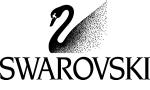 swarovski-logo