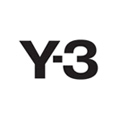 y-3_logo