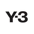 y-3_logo