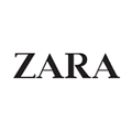 zara_logo