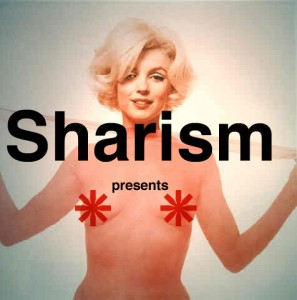Sharism Presents